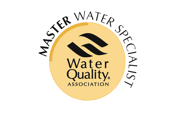 Certified Water Specialists