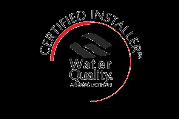 Certified Installers